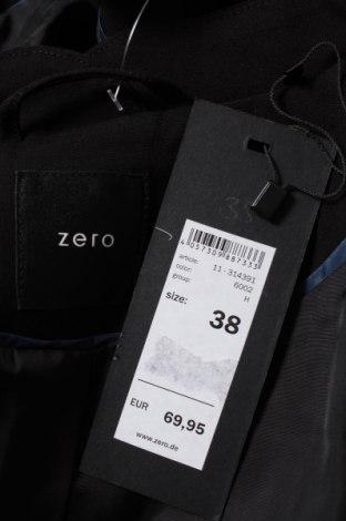Болеро Zero