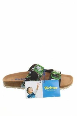 Γυναικεία παπούτσια Richter