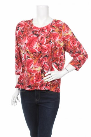 Γυναικεία μπλούζα Alia