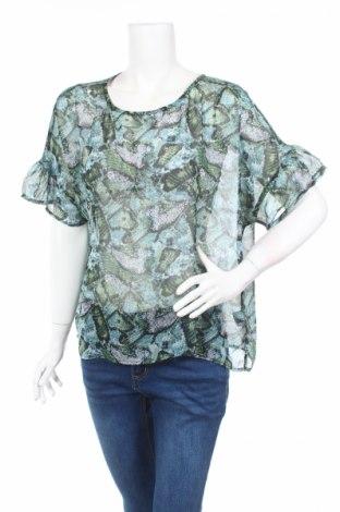 Дамска блуза Alice Bizous