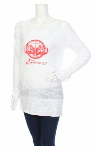 Γυναικεία μπλούζα Alternative