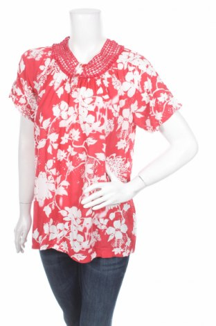 Дамска блуза Amma Rachel