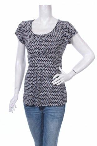 Дамска блуза Apostrophe, Размер M, Цвят Многоцветен, 95% полиестер, 5% еластан, Цена 3,08лв.