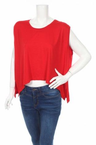 Γυναικεία μπλούζα Arte