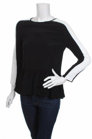 Γυναικεία μπλούζα Asos Petite