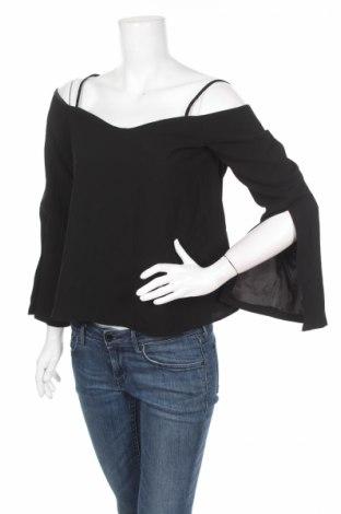 Дамска блуза Bardot