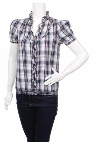 Дамска блуза Calliope
