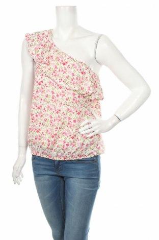 Дамска блуза Fb Sister