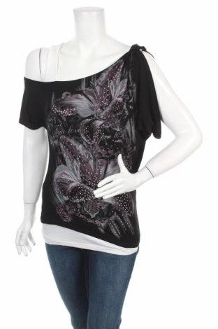 Дамска блуза Gianni Rodini
