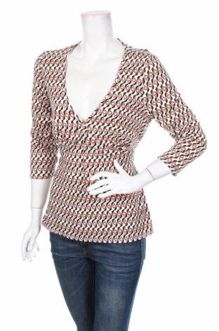 Дамска блуза Laura Ashley