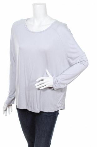 Дамска блуза Riccovero