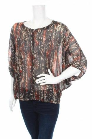 Γυναικεία μπλούζα Soya Concept, Μέγεθος M, Χρώμα Πολύχρωμο, Τιμή 5,97€