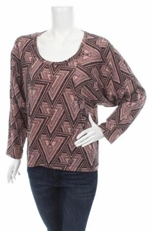 Дамска блуза Volcom