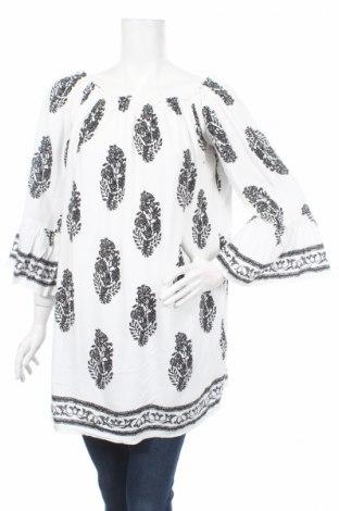 Γυναικεία μπλούζα Voyelles