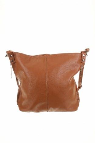 Γυναικεία τσάντα Florencebags