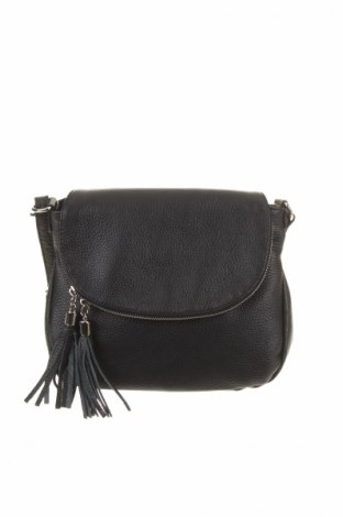 Γυναικεία τσάντα Anna Morellini