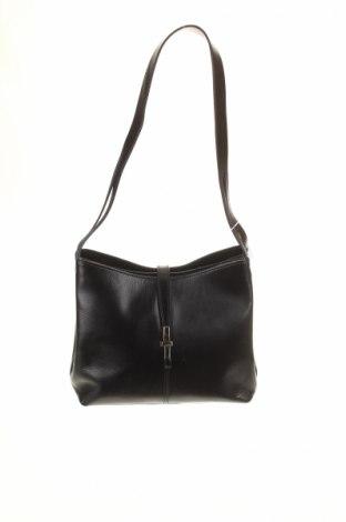 Γυναικεία τσάντα Emilio Masi