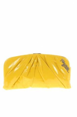 Γυναικεία τσάντα Francesco Biasia