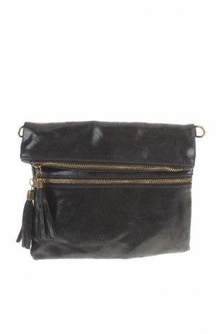 Γυναικεία τσάντα Infinitif