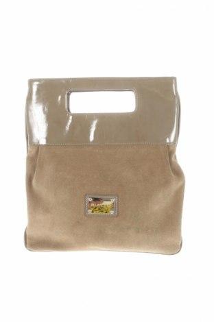 Γυναικεία τσάντα Rialto