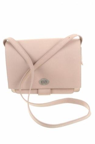 Γυναικεία τσάντα Marc O'polo