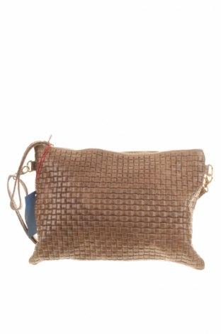 Γυναικεία τσάντα Markese