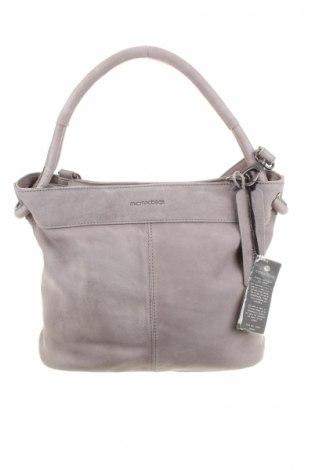 Γυναικεία τσάντα Micmacbags