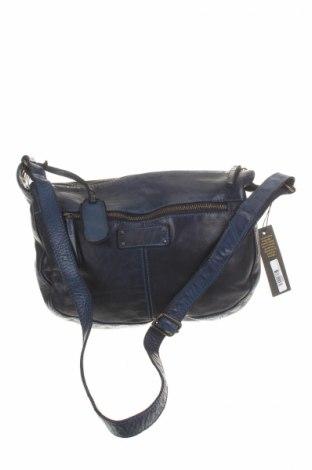 Γυναικεία τσάντα Nero Pantera