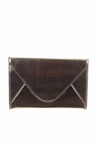Γυναικεία τσάντα Vera Mont