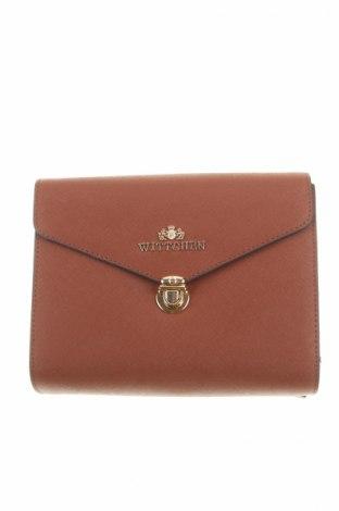 Γυναικεία τσάντα Wittchen