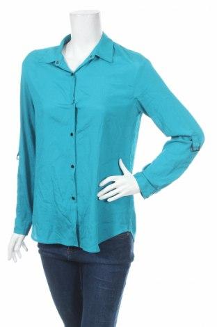 Γυναικείο πουκάμισο Adrianna Papell