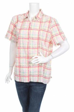 Dámska košeľa  Alfred Dunner