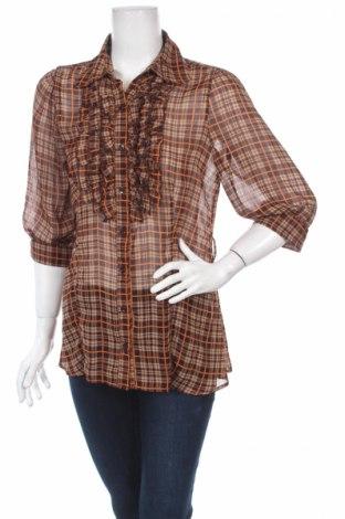 Dámska košeľa  Antilia Femme