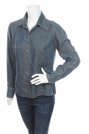 Γυναικείο πουκάμισο Authentic