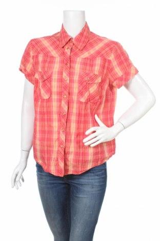 Дамска риза Casual Wear
