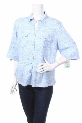 Дамска риза Cathy Daniels