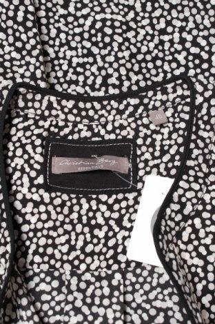 Дамска риза Christian Berg