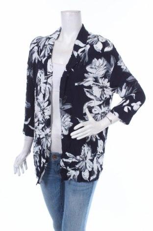 Дамско сако Glamorous