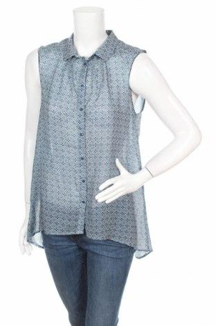 Γυναικείο πουκάμισο H&M, Μέγεθος M, Χρώμα Πολύχρωμο, Τιμή 9,41€