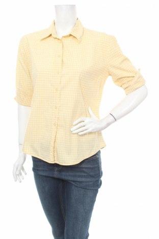 Дамска риза St. Michael Marks & Spencer