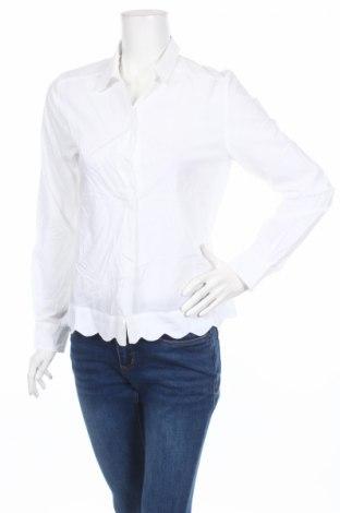 Γυναικείο πουκάμισο Nh