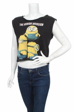 Дамска тениска Fb Sister