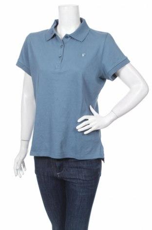 Γυναικείο t-shirt Geddes and Gillmor