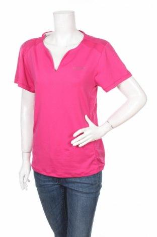 Γυναικείο t-shirt LA Gear
