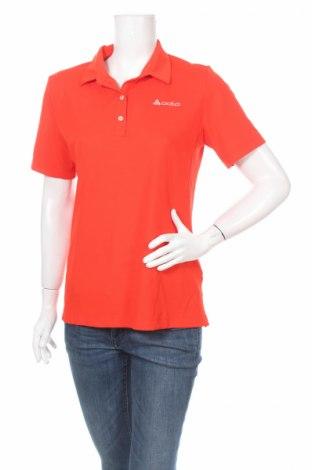 Дамска тениска Odlo