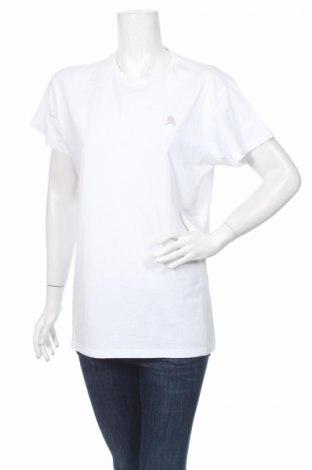 Γυναικείο t-shirt Polo Club
