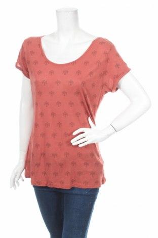 Γυναικείο t-shirt Review