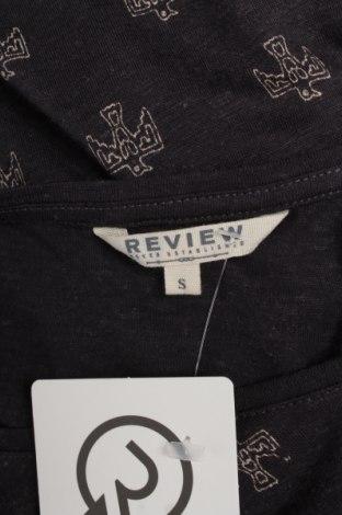 Дамска тениска Review