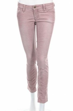 Дамски джинси Loft By Ann Taylor