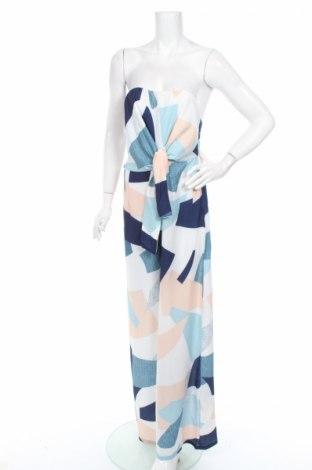 Γυναικεία σαλοπέτα SheIn, Μέγεθος L, Χρώμα Πολύχρωμο, 100% πολυεστέρας, Τιμή 14,84€